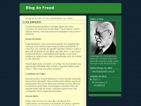 blogdofreud.blogspot.com