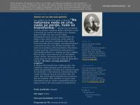blogdocopypaste.blogspot.com