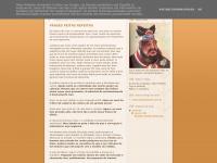 blogdoconfucio.blogspot.com
