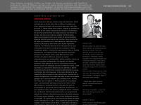blogdowalt.blogspot.com