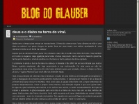 blogdoglauber.wordpress.com