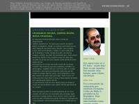 blogdomorcegao.blogspot.com