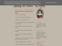 blogdomarquessade.blogspot.com