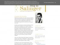blogdosalinger.blogspot.com