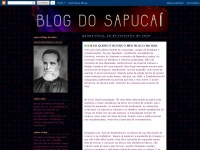blogdosapucai.blogspot.com