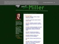 blogdocharlesmiller.blogspot.com