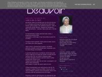 blogdabeauvoir.blogspot.com
