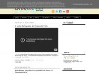 cidadaoquem.blogspot.com