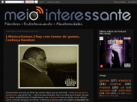 meiointeressante.blogspot.com