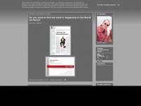 tertulhas.blogspot.com