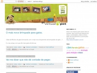 tudoparaseupet.blogspot.com