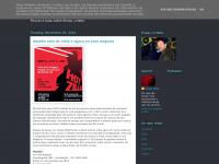 eneasneto.blogspot.com