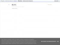 literatus.blogspot.com