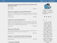 php-pb.net