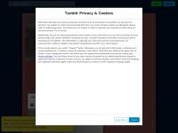 makes-me-wonder.tumblr.com