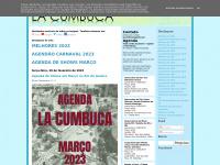 lacumbuca.com