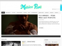 musicapave.com