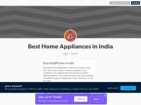 metrophones.tumblr.com