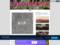 neonwaves.tumblr.com