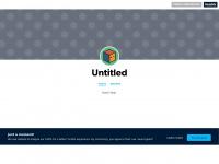 notjustnoise.tumblr.com