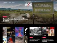 505indie.com.br