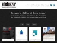 elielcezar.com
