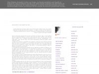 restos-raspas.blogspot.com