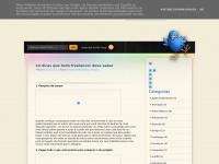 poraodearte.blogspot.com