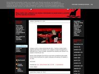 polofla.blogspot.com