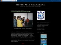 waterpolo-guanabara.blogspot.com