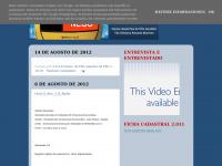 poloparaiba.blogspot.com