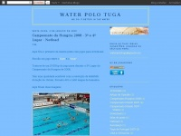 waterpolotuga.blogspot.com