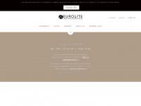 eurolite.com