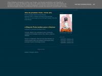 prztz.blogspot.com