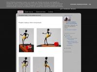 projetocabeca.blogspot.com