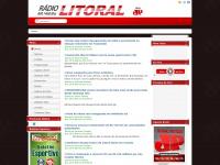 radiolitoraljp.com.br