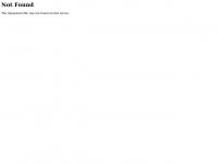 Aerconsig.com.br - SISTEMA DIGITAL DE CONSIGNAÇÕES