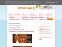 farolcomunitario.blogspot.com