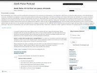 geekpulse.wordpress.com