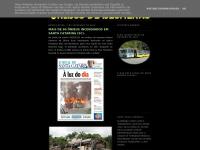 onibusdeblumenau.blogspot.com