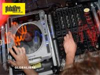 globalibre.de