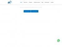 meupabxip.com.br