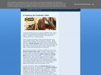 bikepress.blogspot.com