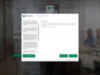 bnpparibas.com