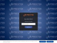 .:: Prestek  |  Penedo Alagoas ::. – Internet – Parabólicas – Fibra Óptica