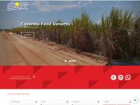 Marioalexandreimoveis.com.br