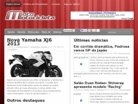 motoemotocicleta.com.br