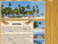 Boipeba.ws - WEBSITE.WS - Your Internet Address For Life™