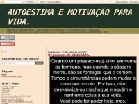 autoestimasobmedida.blogspot.com