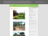 ranchodoleandro.blogspot.com